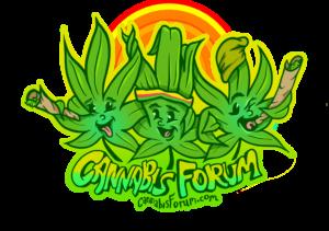 CannabisForums.com