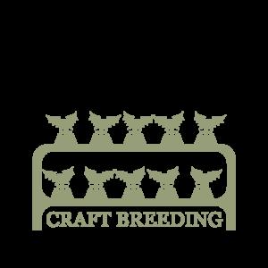 CraftBreeding.com