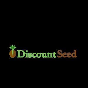 dicountseed.ca cannabis domains for sale