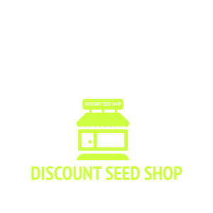dicountseedshop.com cannabis domains for sale