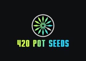 420PotSeeds.com