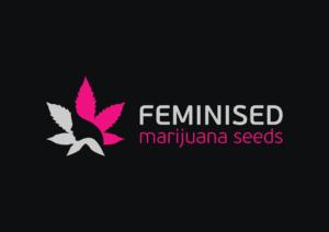 FeminisedMarijuanaSeeds.com