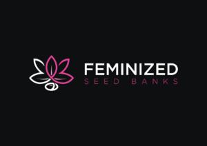 FeminizedSeedBanks.com