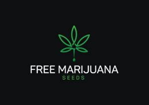 FreeMarijuanaSeeds.com