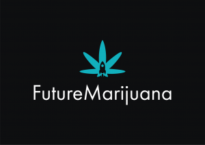 FutureMarijuana.com