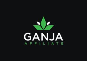 GanjaAffiliate.com