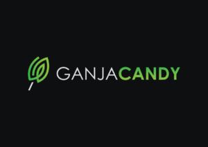 GanjaCandy.ca