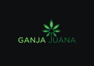 Ganjajuana.ca