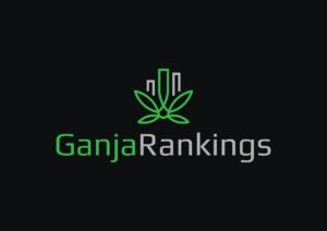 GanjaRankings.com