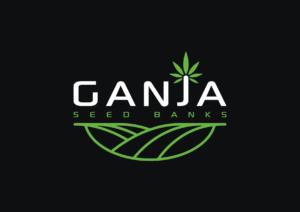 GanjaSeedBanks.com