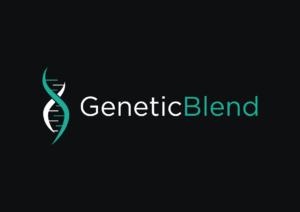 GeneticBlend.com
