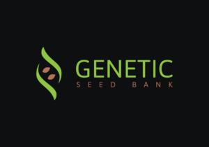 GeneticSeedBank.com