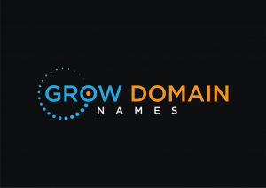 GrowDomainNames.com