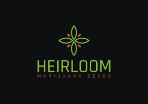 HeirloomMarijuanaSeeds.com