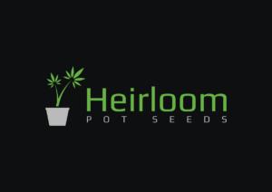 HeirloomPotSeeds.com