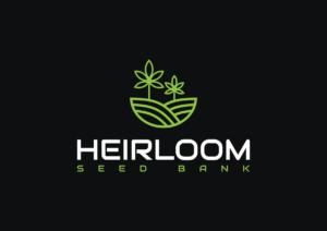 HeirloomSeedBank.ca