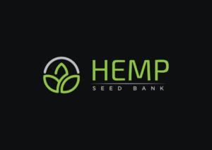 HempSeedBank.ca