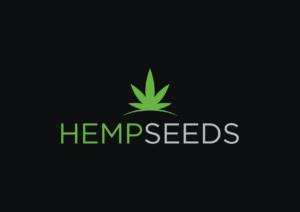 HempSeeds.biz