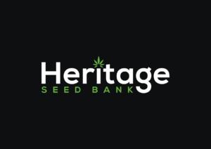 HeritageSeedBank.ca