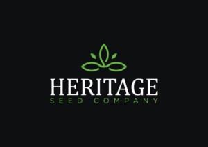 HeritageSeedCompany.com