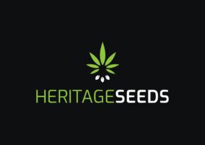 HeritageSeeds.org