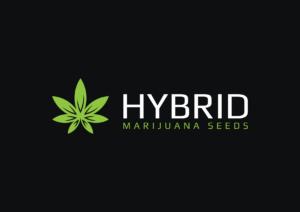 HybridMarijuanaSeeds.com