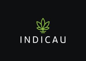 IndicaU.com