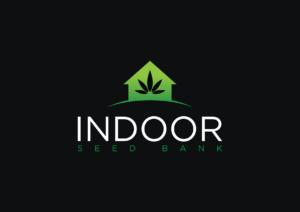 IndoorSeedBank.com