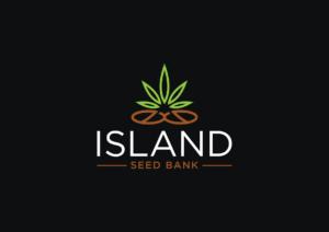 IslandSeedBank.com