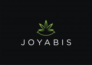 Joyabis.com