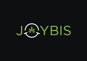 Joybis.com