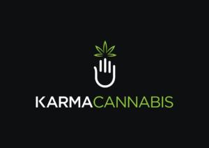 KarmaCannabis.com