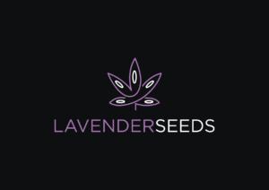 Lavenderseeds.com