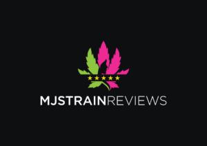 MJStrainReviews.com