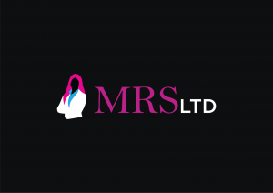 MRSLTD.com