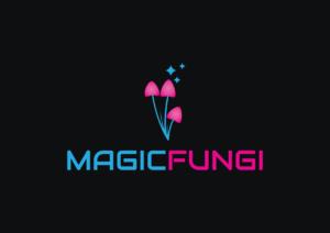 MagicFungi.com