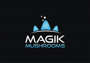 MagikMushrooms.com