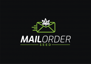 MailOrderSeed.com