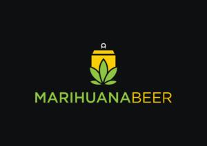 MarihuanaBeer.com