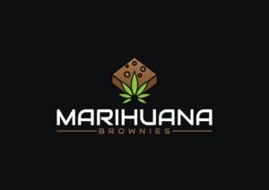 MarihuanaBrownies.ca