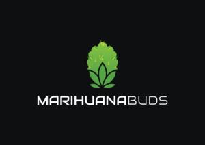 MarihuanaBuds.ca