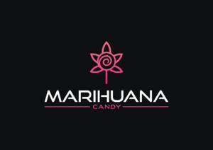 MarihuanaCandy.ca