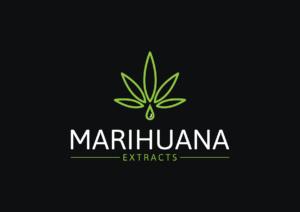 MarihuanaExtracts.com