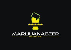 MarijuanaBeerReviews.com