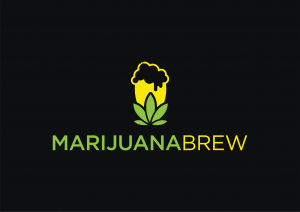 MarijuanaBrew.com