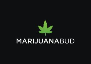 MarijuanaBud.com