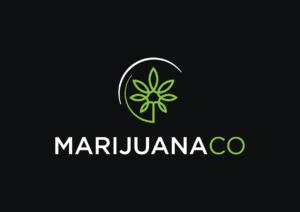 MarijuanaCo.com