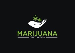 MarijuanaCultivation.com