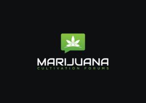 MarijuanaCultivationForums.com