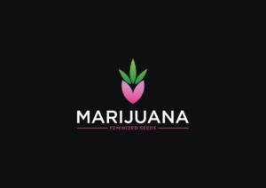 MarijuanaFeminizedSeeds.com